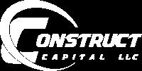 construct capital logo